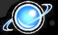 Logotipo 3dpoder