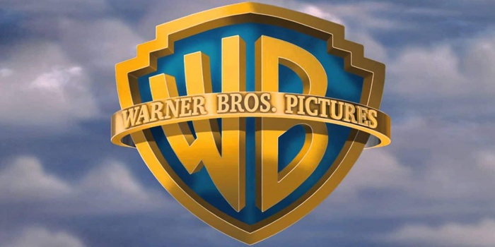 Warner Bros estrenará sus películas en HBO durante el 2021, la compañía ha publicado un anuncio histórico, donde planean lanzar más productos