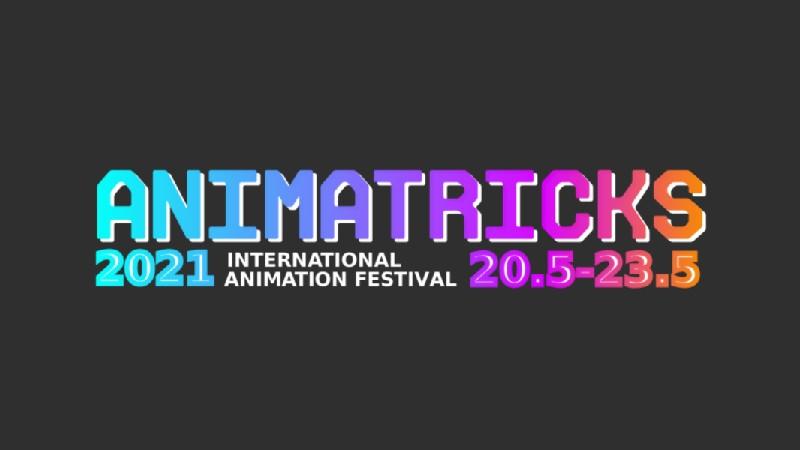 Animatricks festival internacional de animación tendrá lugar del 20 al 23 de mayo en Helsinki, Finlandia. Si quieres enviar tu proyecto.