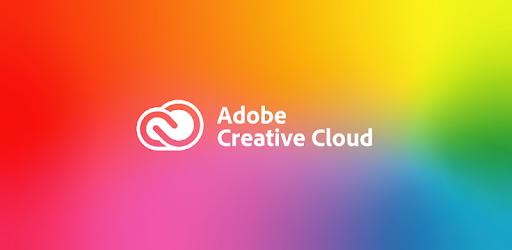 Nuevas funciones en Adobe Creative Cloud