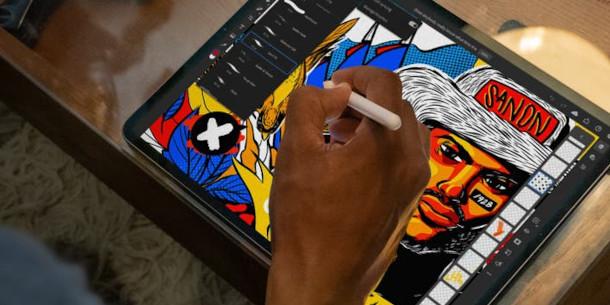 Adobe Design para dispositivos móviles. Adobe ha lanzado Adobe Design Mobile Bundle, un nuevo plan de suscripción que proporciona para iPad.