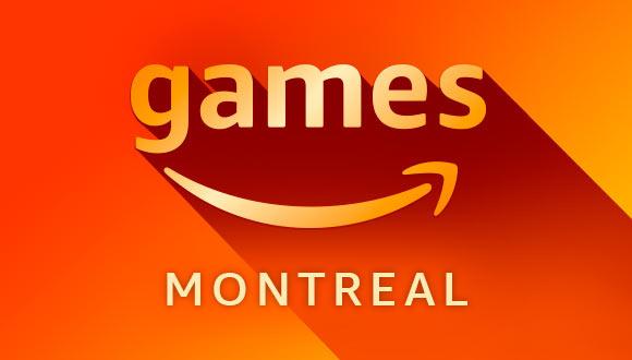 Amazon Games abre un estudio en Montreal, se trata de un estudio de desarrollo de juego. El estudio de Montreal creará juegos AAA originales.
