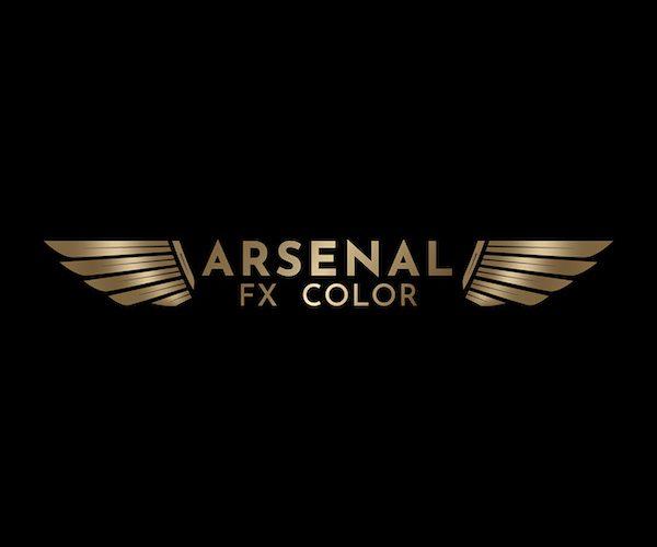 ArsenalFX Color amplía su equipo. Cortney Haile ha sido nombrada vicepresidenta de desarrollo empresarial, y Alberto Soto ingeniero jefe.