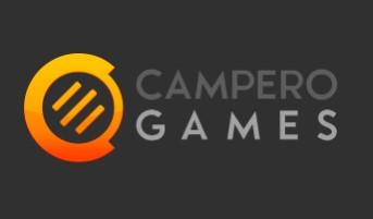 Campero Games busca Mobile Game Designer a jornada completa para incorporación a empresa desarrolladora de videojuegos para móviles.