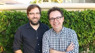 CBS Studios llega a un acuerdo con Kevin y Dan Hageman