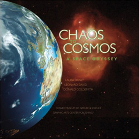 Chaos Cosmos