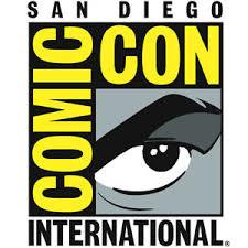Comic-Con International
