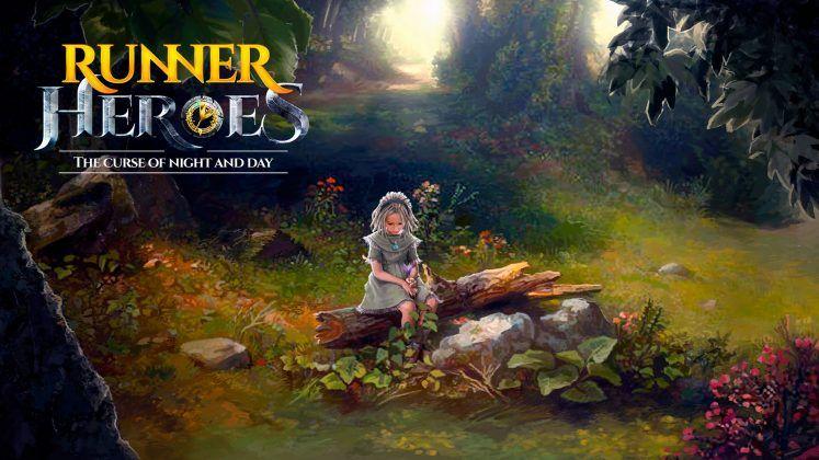 Ikigai Games Studios busca Animador 3D.
