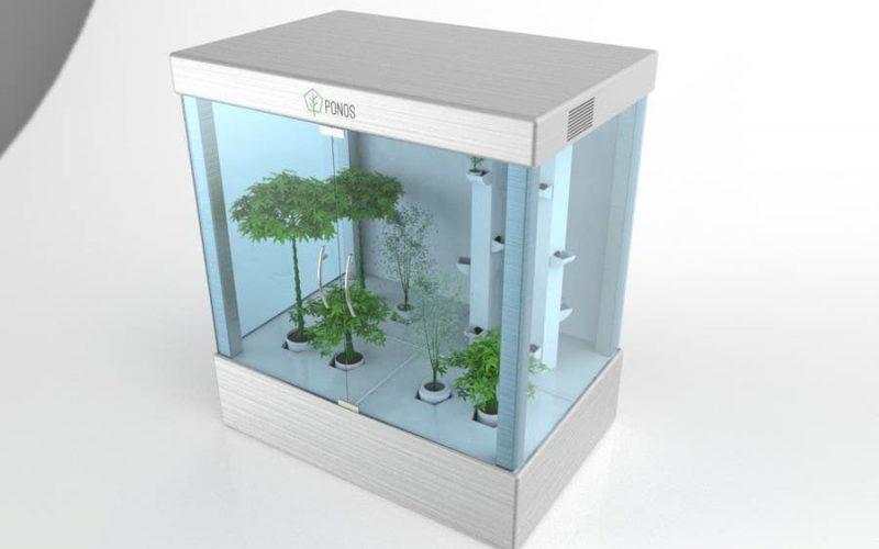 Imprimir pieza sumergida en agua. PETG para imprimir pieza sumergidas en agua de mar. Duda de un usuario para imprimir piezas de pecera.