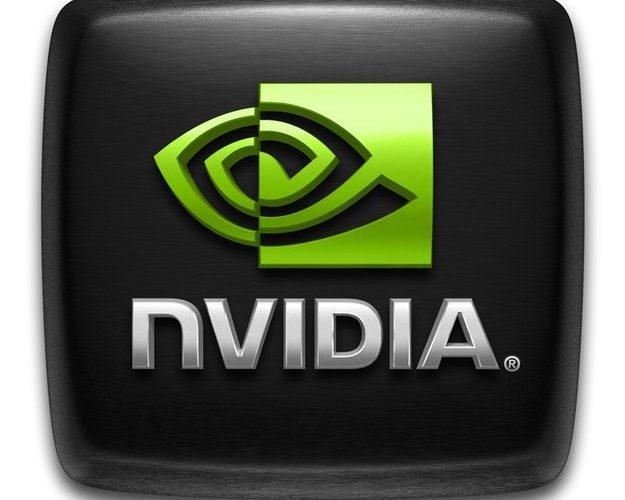 Nvidia crea un concurso enfocado en Omniverse