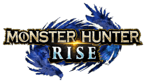Monster Hunter Rise vende 4 millones de copias en 3 días. Capcom anuncia que Monster Hunter Rise para Nintendo Switch es un éxito de ventas.