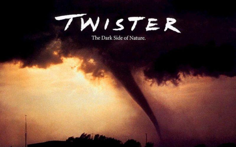 Recordando los efectos visuales de Twister. En un evento online, VIEW Conference reúne a un panel de artistas y cineastas consumados de VFX.