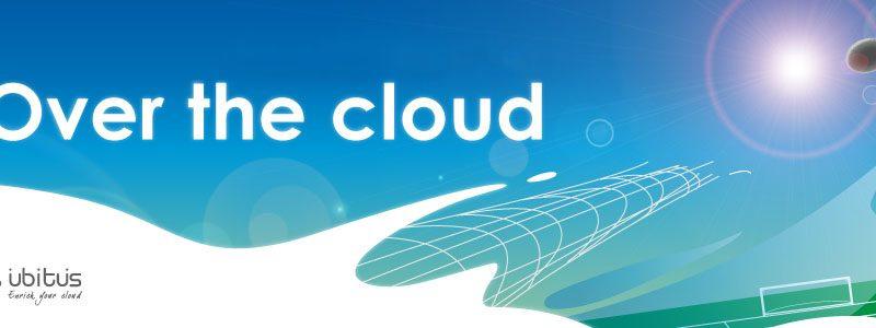 Ubitus inicia la era del juego en la nube. Tencent y otras grandes compañías de juegos realizan inversiones estratégicas en Ubitus.