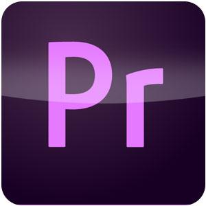 Adobe Premiere Pro lento, tarda en cargar y se ralentiza, una usuaria del foro publica sus dudas al ver cómo se ralentiza Adobe Premiere Pro.