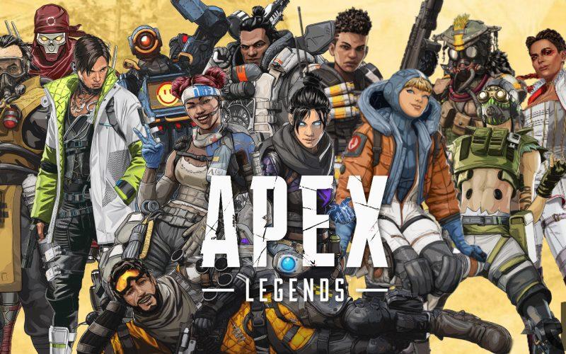 Para aquellos que desconozcan el videojuego, Apex Legends es un juego de batalla desarrollado por Respawn Entertainment y publicado por Electronic Arts.