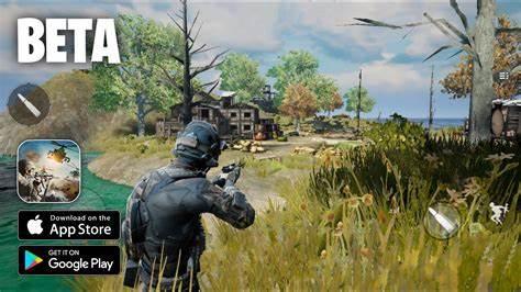 Battlefield para dispositivos móviles desarrollador por EA que funcionará en teléfonos inteligentes y tabletas, se espera que esté listo el próximo año.