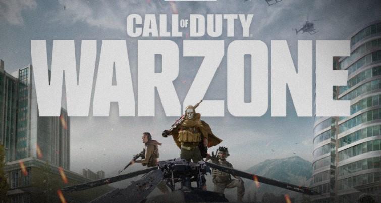 Call of Duty Warzone consigue 100 millones de jugadores, sin duda ya son cifras de récord, y sigue sumando a pesar de llevar ya un año en el mercado.