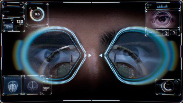 HP Reverb G2 Omnicept casco de realidad virtual de HP que promete llevar la experiencia de realidad virtual a un nivel completamente nuevo.