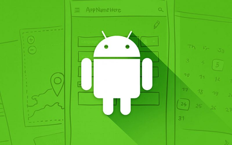 Fonseda busca Programador informático para app Android. Necesitan a un programador informático para llevar a cabo una app Android de gestión.