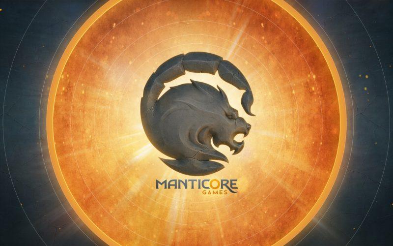 Manticore Games consigue financiación para impulsar Core, la compañía anuncia que en total ha recaudado 100 millones de dólares.