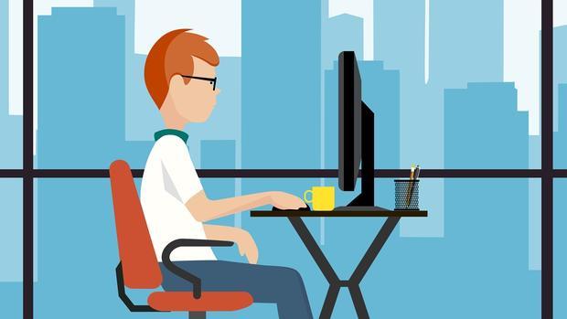 Qué sector del 3D tiene más demanda laboral? Esa es la pregunta que se hace un usuario del foro, que expone el siguiente mensaje.