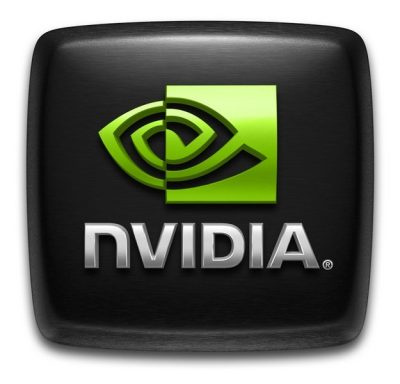 Nvidia serie 3000 la escasez continúa latente, tras varios meses donde los estudios, artistas freelance y jugadores de PC siguen sufriendo.