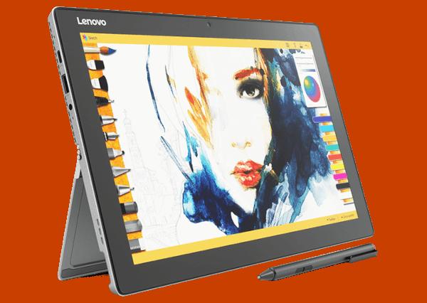 Equipo para Sketchup, 3dsMax, Vray y Photoshop. Un usuario del foro quiere comprar un nuevo equipo para diseño gráfico y programas varios 3D.