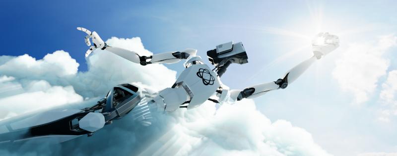 Pixotope sistema de producción virtual que supone una solución basada en software para crear rápidamente estudios virtuales de realidad ...