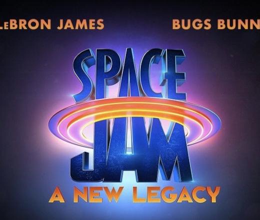 Space Jam: Un nuevo legado, es una película de comedia deportiva, la película mezcla imagen real y virtual. Secuela de la anterior película.
