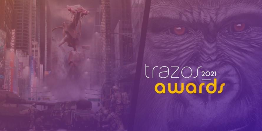 La escuela Trazos anuncia su concurso Trazos Awards 2021