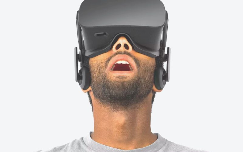 Virtoaster visitas arquitectónicas virtuales. El mercado turístico virtual está lleno, pero las soluciones actuales no son impecables.