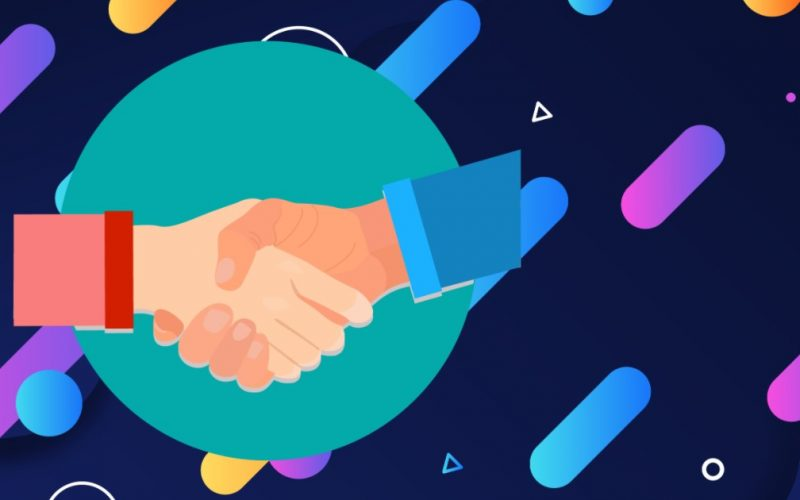La empresa WeeWoo requiere de la incorporación de un programador Python junior. Con el objetivo de apoyar a los distintos equipos diseñando y desarrollando soluciones de datos, bajo la supervisión del Data Science Manager.