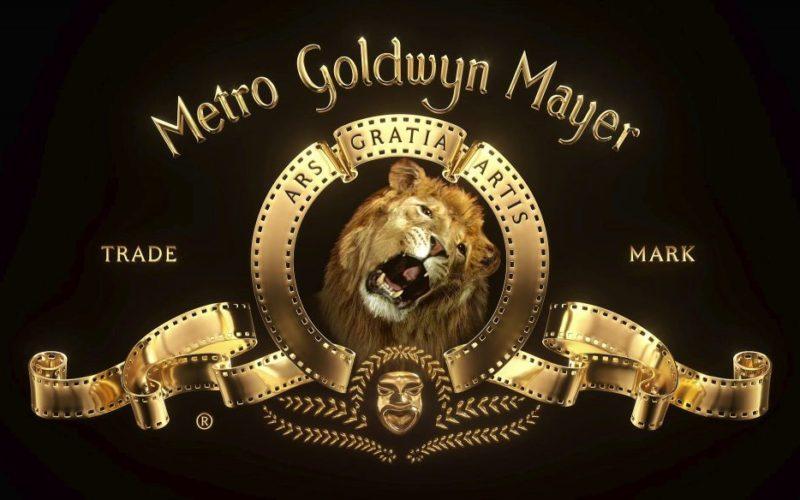 Amazon apunta a Metro Goldwyn Mayer