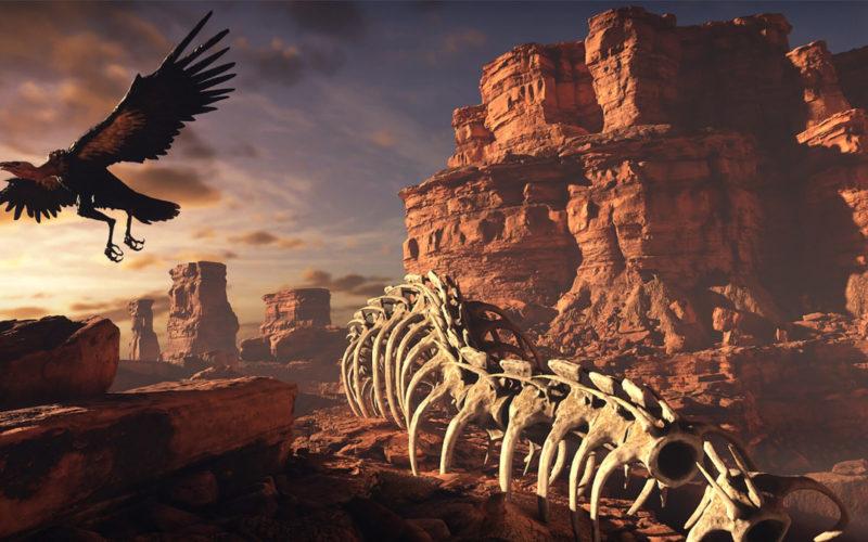 Unity Technologies ha actualizado ArtEngine