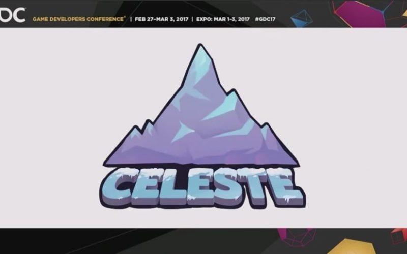 Desarrollando el videojuego Celeste, explicado por Matt Thorson.