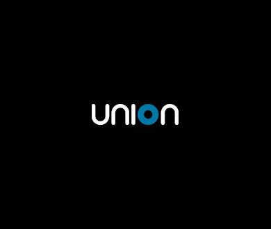 Trayectoria de la compañía Union VFX