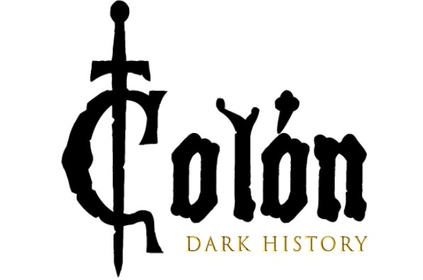 The Dark History Group busca Artista 3D