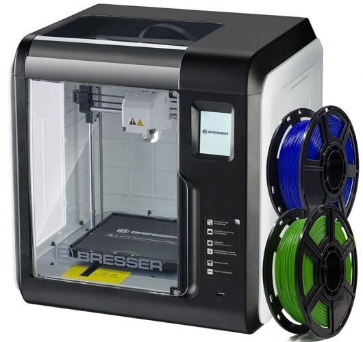 ¿Qué primera impresora 3D comprar entre tanta oferta?