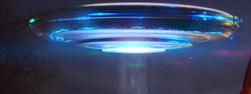 Electrify en Universe 4
