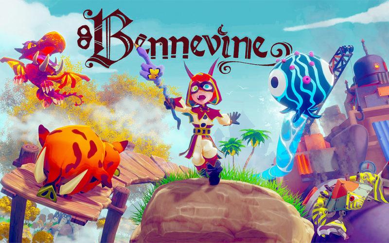 NADUKU GAMES en Barcelona busca Senior Game Programmer Unity3D