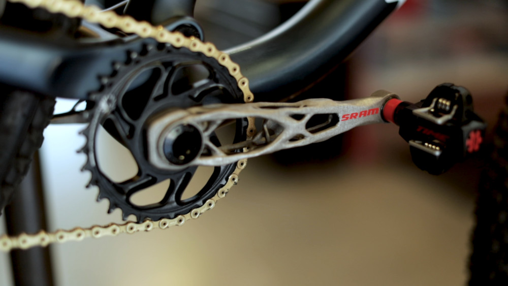 CAD Fusion 360 reduce precios significativamente.