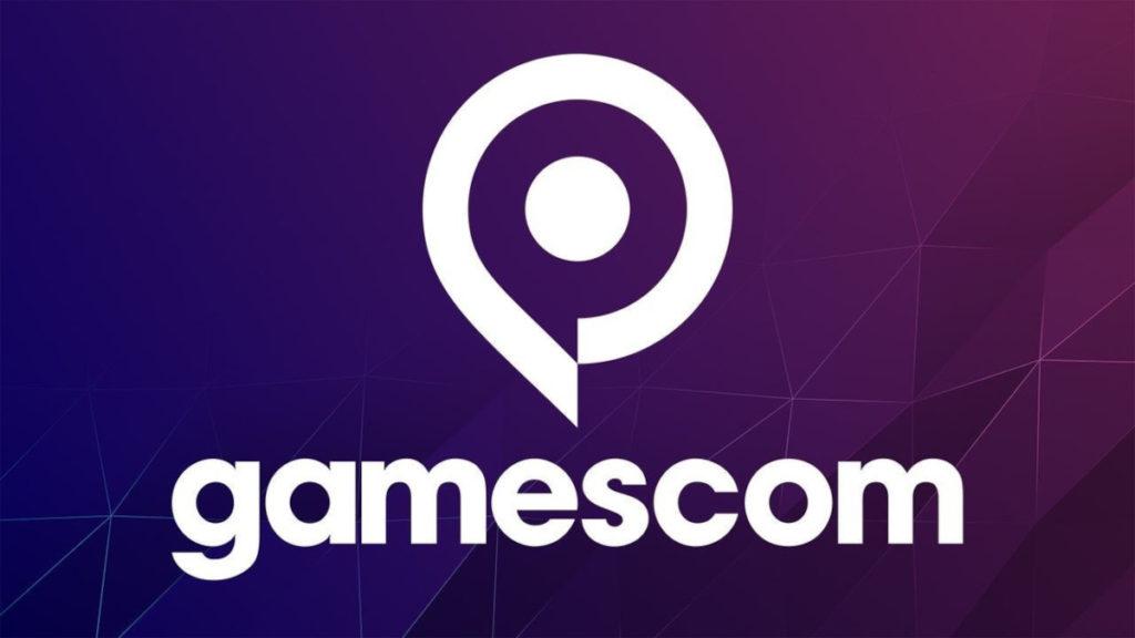Gamescom 2021 confirma los invitados al evento
