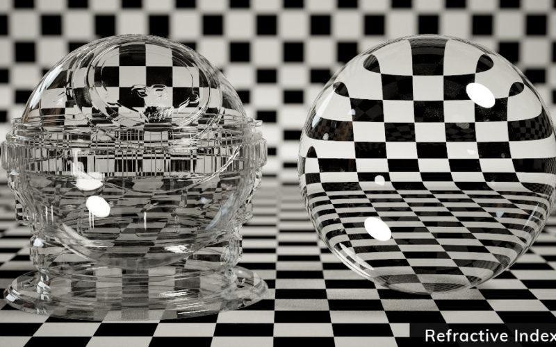 Marmoset publica Toolbag 4.03 para render en tiempo real.