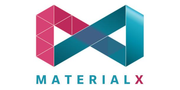 MaterialX en la Academy Software Foundation.