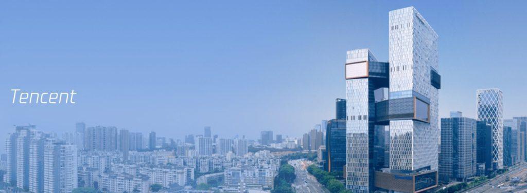 Tencent quiere adquirir Sumo por más de mil millones de dólares.
