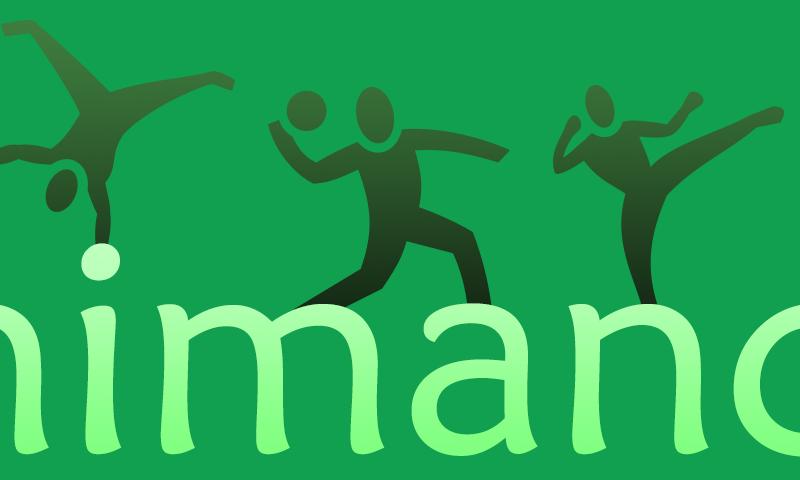 Animancer facilita el uso de animaciones en Unity