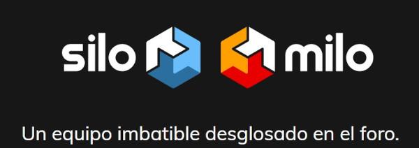 Nevercenter ha publicado Silo 2021.2 con mejoras accesibles. La actualización agrega una nueva opción para repetir objetos y crear cadenas.