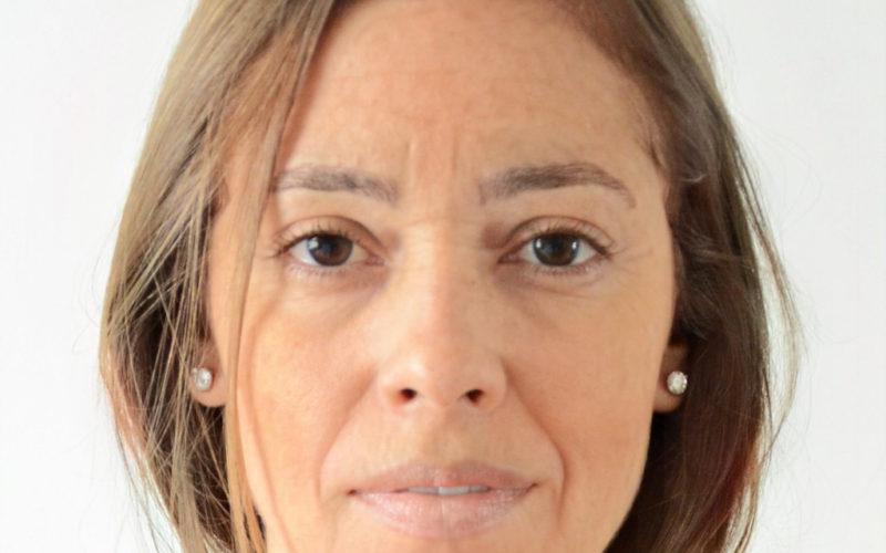 Envejecimiento facial controlable MapGAN en mujeres