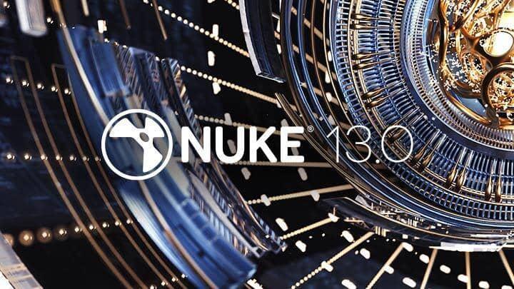 Evento Foundry Live en septiembre 2021 para Nuke 13