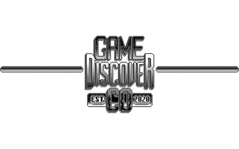 GameDiscoverCo plataforma para potenciar los videojuegos independientes